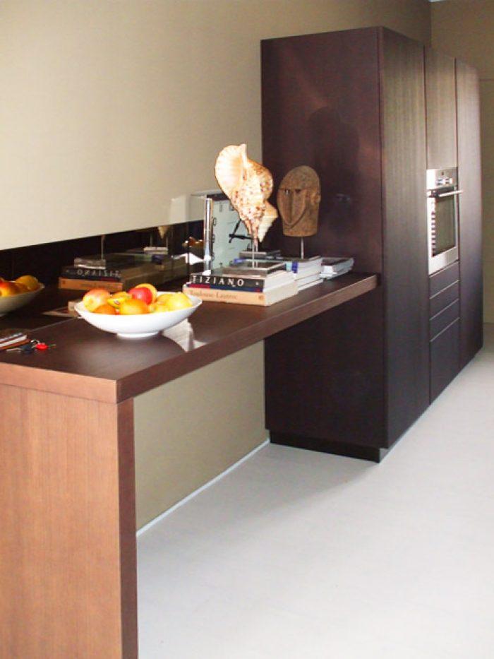 Bergamo appartamento citt alta villadisesto for Citta design outlet