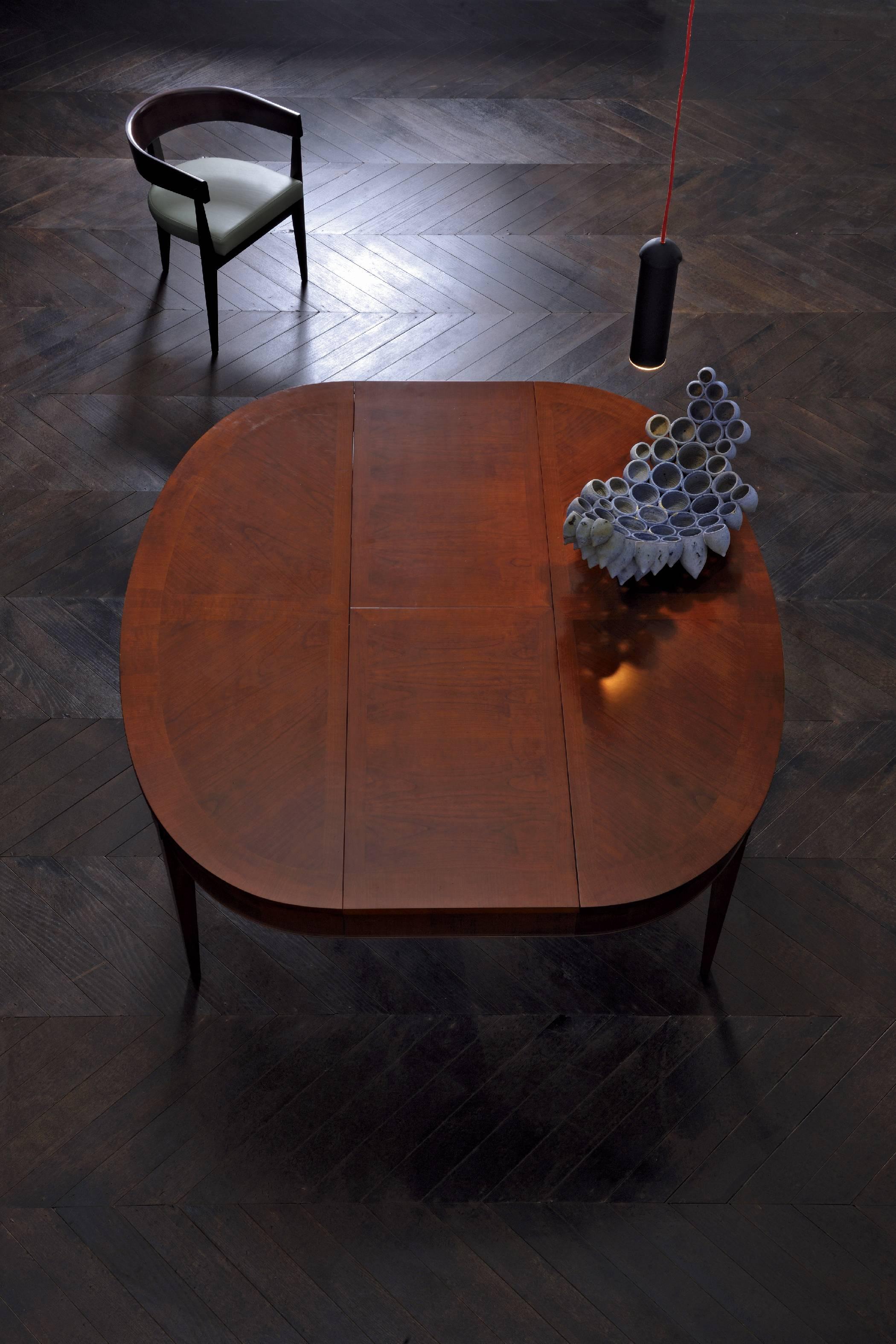 Tavoli e scrivanie villadisesto - Morelato mobili ...