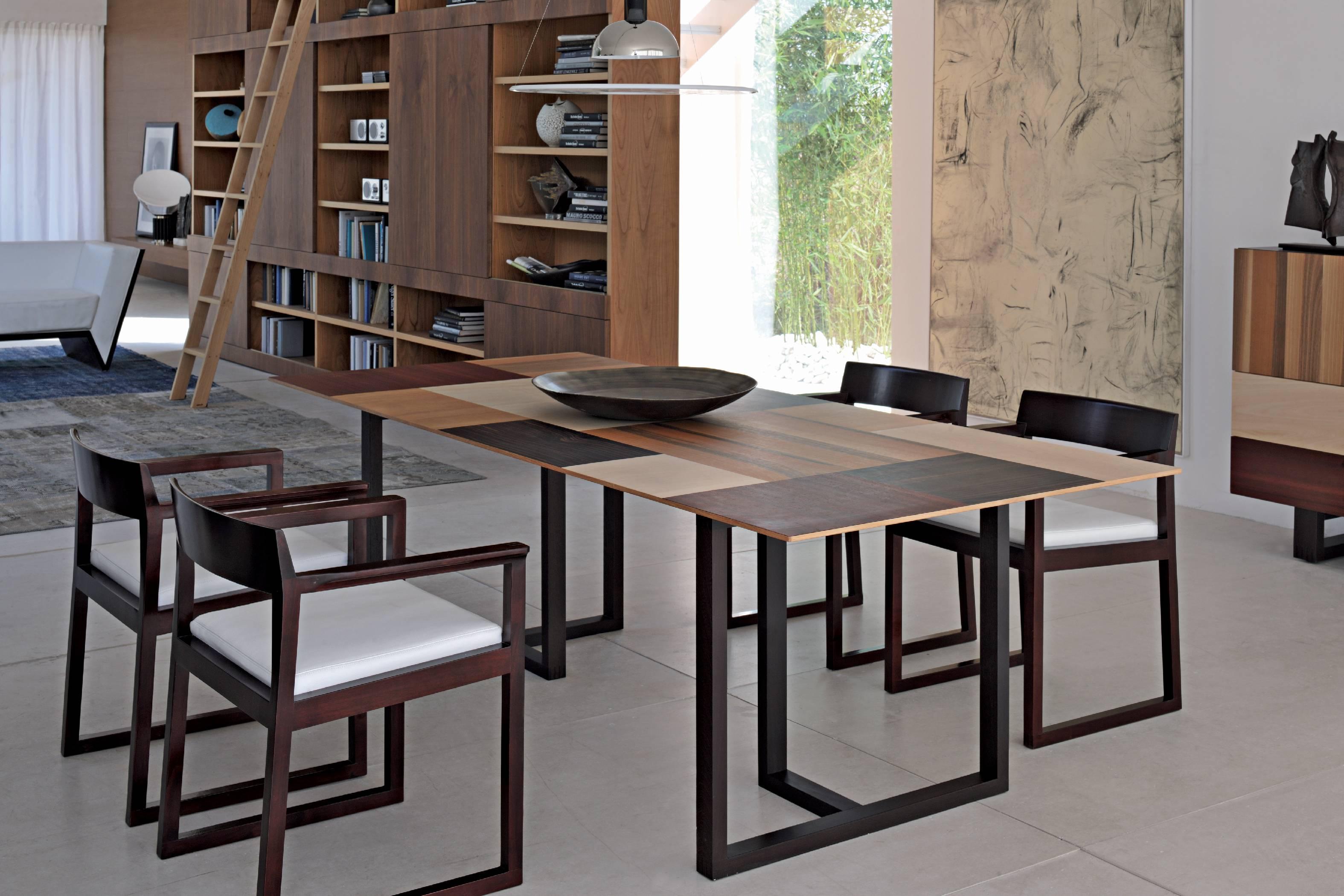 Tavoli e scrivanie morelato villadisesto for Tavoli e scrivanie