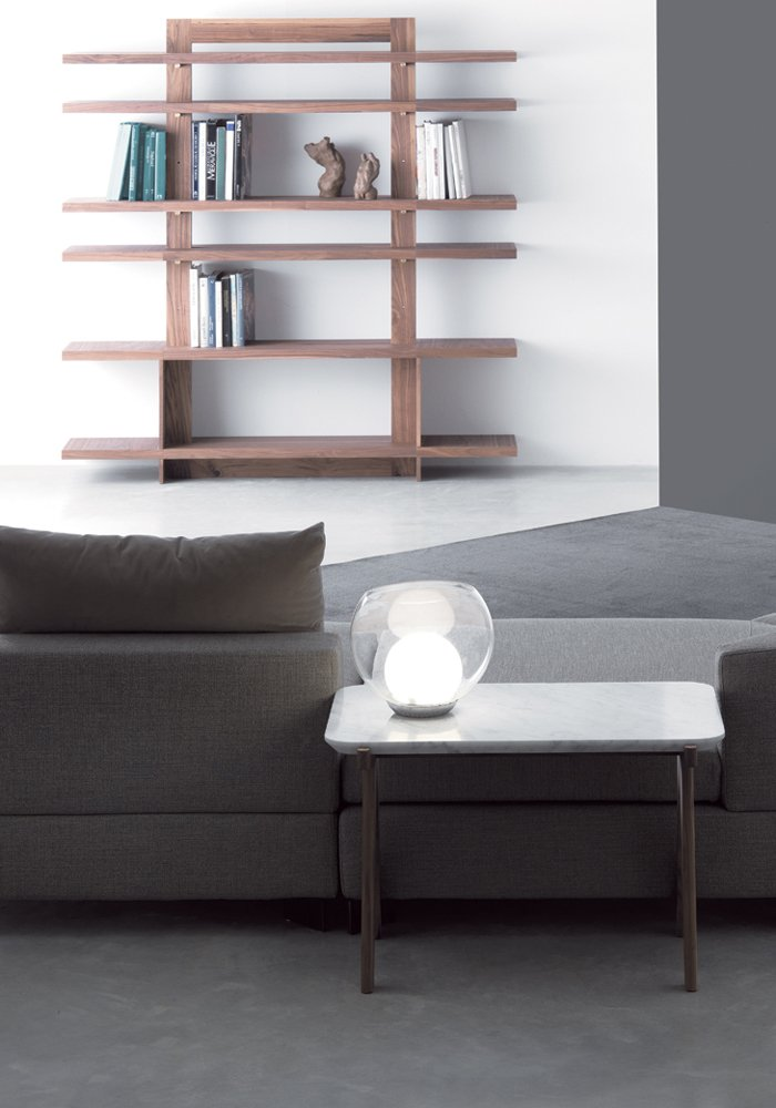 Design sesto san giovanni milano villadisesto for Mobili villa milano