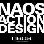 NAOS ACTION DESIGN