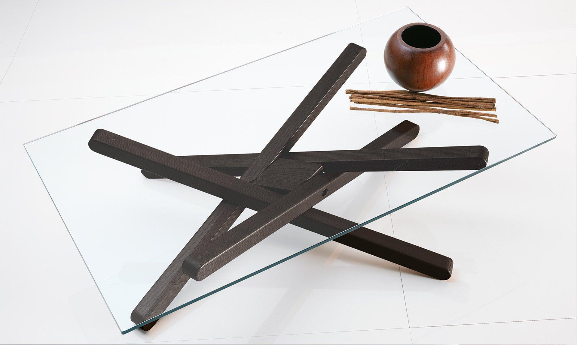 living-room-table-shangai-riflessi