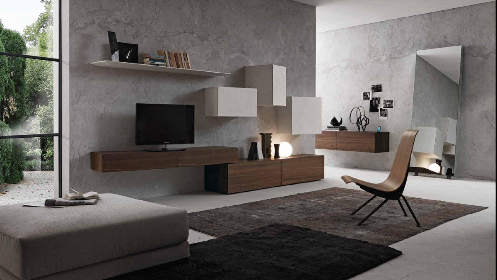 Best Composizioni Soggiorno Moderni Ideas - Home Design Inspiration ...